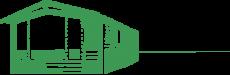 Logo holender